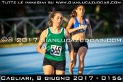 Cagliari,_8_giugno_2017_-_0156