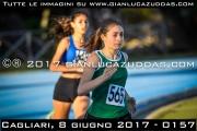 Cagliari,_8_giugno_2017_-_0157
