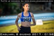 Cagliari,_8_giugno_2017_-_0158