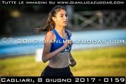 Cagliari,_8_giugno_2017_-_0159