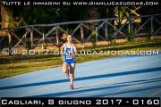 Cagliari,_8_giugno_2017_-_0160
