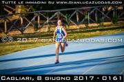 Cagliari,_8_giugno_2017_-_0161