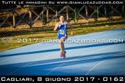 Cagliari,_8_giugno_2017_-_0162