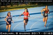 Cagliari,_8_giugno_2017_-_0163