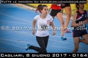 Cagliari,_8_giugno_2017_-_0164