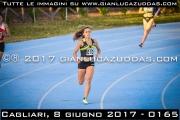Cagliari,_8_giugno_2017_-_0165
