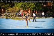 Cagliari,_8_giugno_2017_-_0001