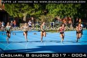 Cagliari,_8_giugno_2017_-_0004