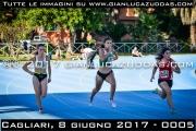 Cagliari,_8_giugno_2017_-_0005