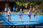 Cagliari,_8_giugno_2017_-_0008