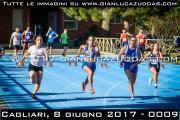 Cagliari,_8_giugno_2017_-_0009