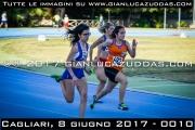 Cagliari,_8_giugno_2017_-_0010
