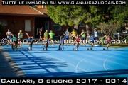 Cagliari,_8_giugno_2017_-_0014