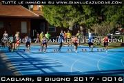 Cagliari,_8_giugno_2017_-_0016