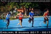 Cagliari,_8_giugno_2017_-_0017