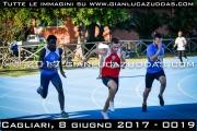 Cagliari,_8_giugno_2017_-_0019