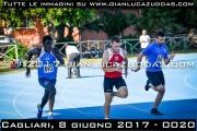 Cagliari,_8_giugno_2017_-_0020