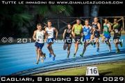 Cagliari,_8_giugno_2017_-_0029