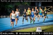 Cagliari,_8_giugno_2017_-_0030