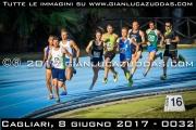Cagliari,_8_giugno_2017_-_0032