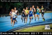 Cagliari,_8_giugno_2017_-_0033