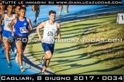 Cagliari,_8_giugno_2017_-_0034