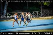 Cagliari,_8_giugno_2017_-_0047