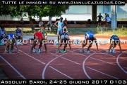 Assoluti_Sardi,_24-25_giugno_2017_0103
