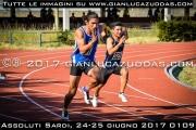 Assoluti_Sardi,_24-25_giugno_2017_0109