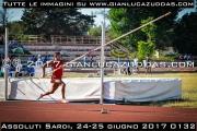 Assoluti_Sardi,_24-25_giugno_2017_0132