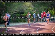 Assoluti_Sardi,_24-25_giugno_2017_0144