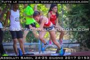 Assoluti_Sardi,_24-25_giugno_2017_0153