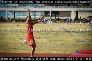 Assoluti_Sardi,_24-25_giugno_2017_0163