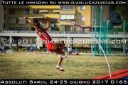 Assoluti_Sardi,_24-25_giugno_2017_0165