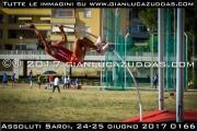 Assoluti_Sardi,_24-25_giugno_2017_0166