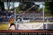 Assoluti_Sardi,_24-25_giugno_2017_0176