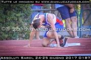 Assoluti_Sardi,_24-25_giugno_2017_0187