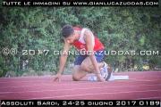Assoluti_Sardi,_24-25_giugno_2017_0189