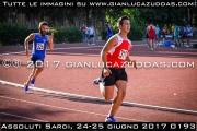 Assoluti_Sardi,_24-25_giugno_2017_0193