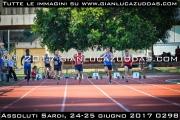 Assoluti_Sardi,_24-25_giugno_2017_0298