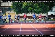 Assoluti_Sardi,_24-25_giugno_2017_0299