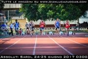 Assoluti_Sardi,_24-25_giugno_2017_0300