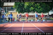 Assoluti_Sardi,_24-25_giugno_2017_0301