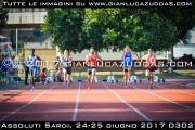 Assoluti_Sardi,_24-25_giugno_2017_0302