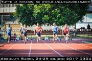 Assoluti_Sardi,_24-25_giugno_2017_0304