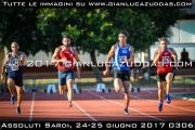 Assoluti_Sardi,_24-25_giugno_2017_0306