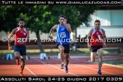 Assoluti_Sardi,_24-25_giugno_2017_0309