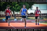Assoluti_Sardi,_24-25_giugno_2017_0311