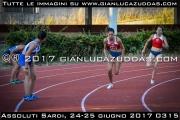 Assoluti_Sardi,_24-25_giugno_2017_0315