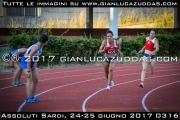 Assoluti_Sardi,_24-25_giugno_2017_0316
